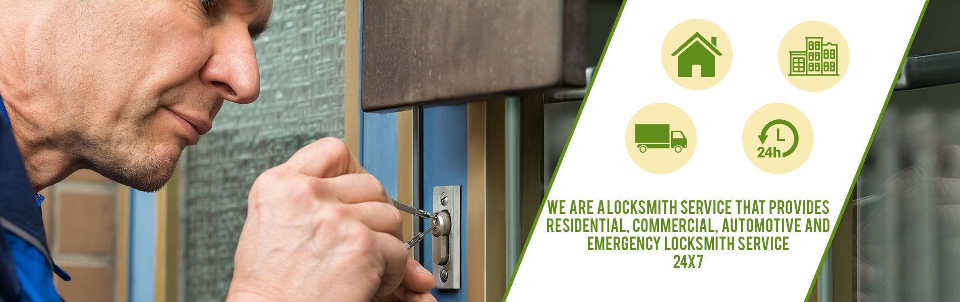 Neighborhood Locksmith Services Vancouver, WA (866) 278-9431